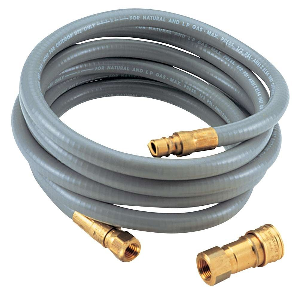 Quick Connect Hose Kit Char Broil Gas Grill Gas Grill Gas Bbq