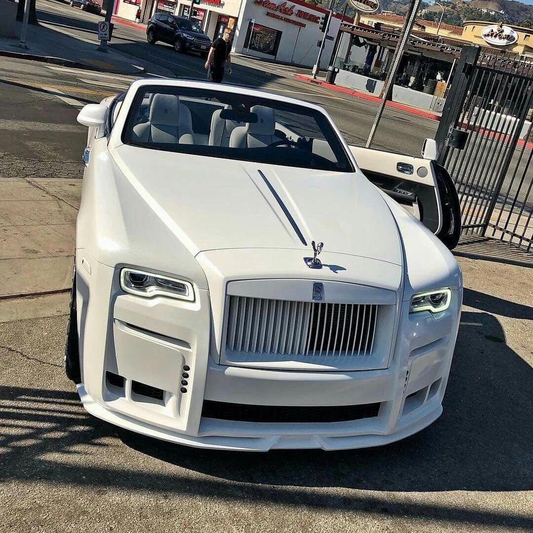 Motor Luxury Cars Rolls Royce Best Luxury Cars Rolls Royce