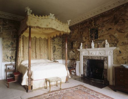 Chippendale Schlafzimmer ~ 67 best historical interiors images on pinterest beautiful