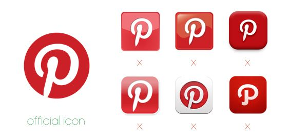 The Ultimate Guide to Social Media Icons - @likeablemedia