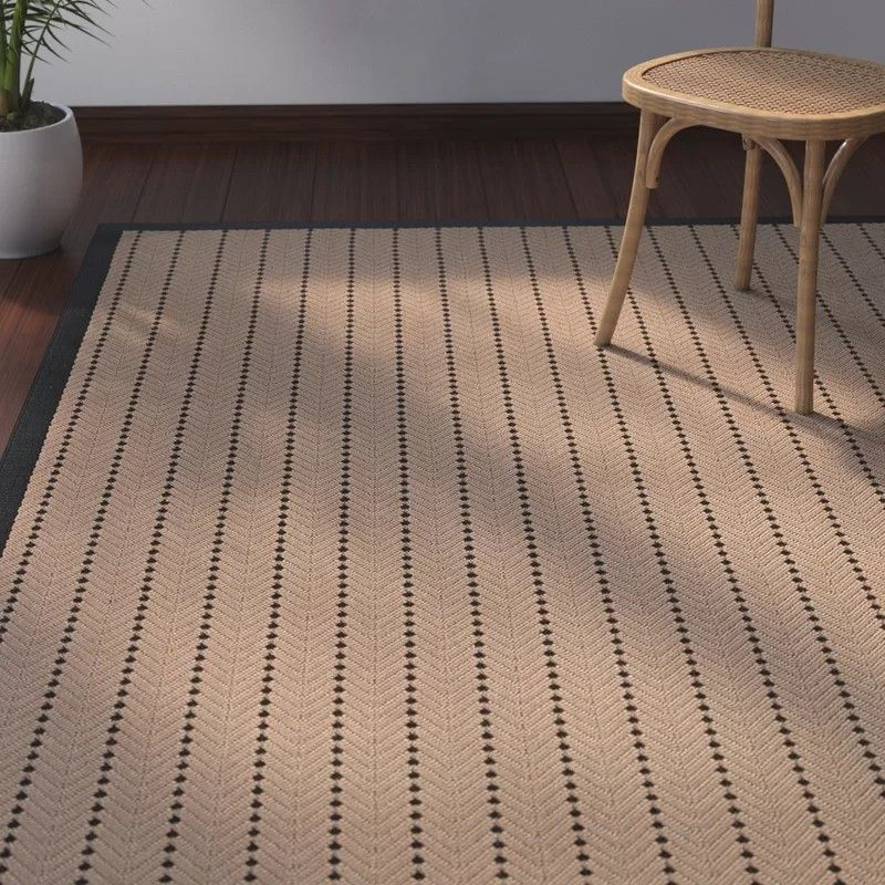 Pin By Bethany Oertel On Backyard In 2020 Indoor Outdoor Area Rugs Area Rugs Rugs