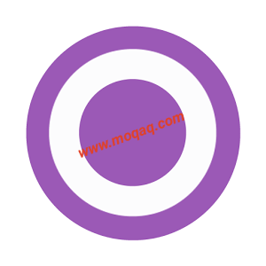 تحميل السنابات للاندرويد Savemysnaps 2020 حفظ من سناب شات برامج موقعك Tech Company Logos Vodafone Logo Company Logo