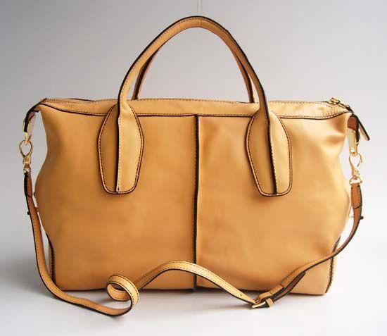 Leather Sling Bags Women Fashion Handbags Designer Messenger Bag