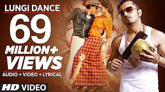 Off Line Video Songs Of Deepikapadukone Youtube Songs