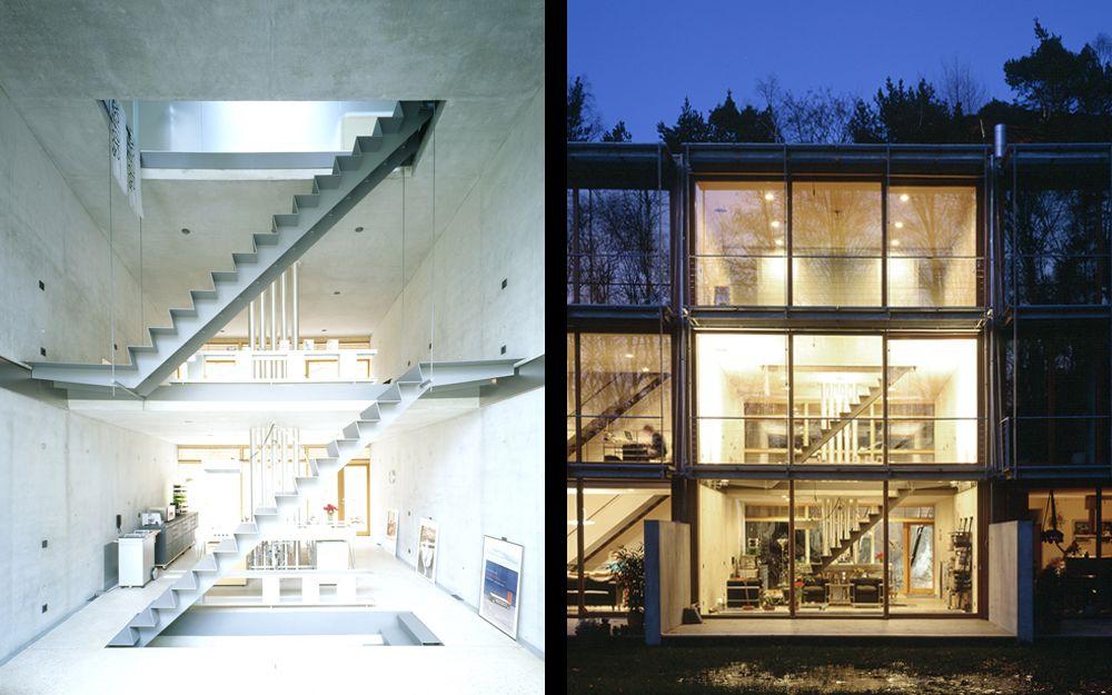 Architekt Kaiserslautern av1 architekten wohnpark am betzenberg kaiserslautern vaguely