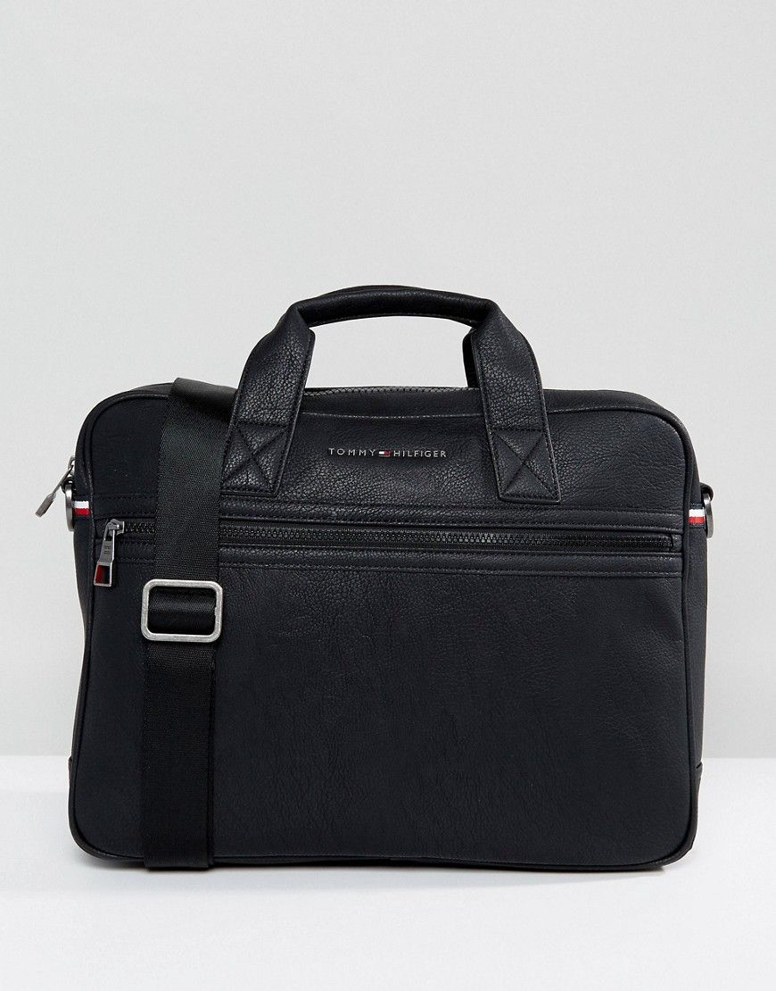 TOMMY HILFIGER .  tommyhilfiger  bags  shoulder bags  hand bags ... 7e6406aab4