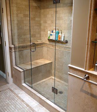 Best Bathroom Shower Ideas Shower Renovation Small Bathroom
