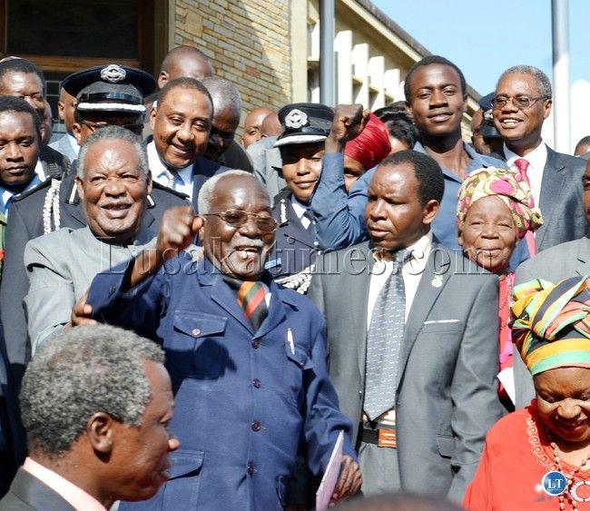 Pin by Isabella Shamambo on Zambia Black History Month