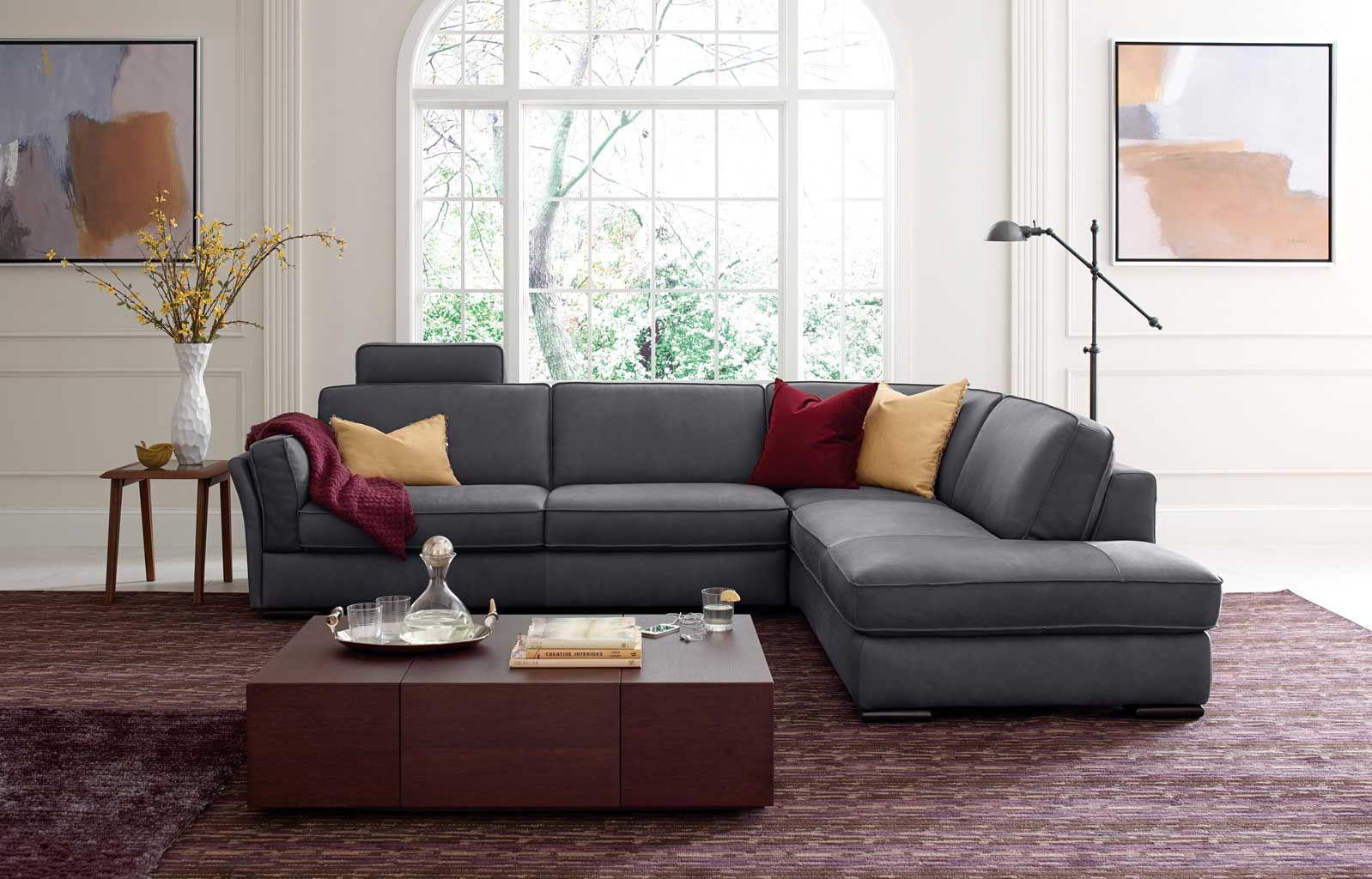 Editions Sectional Sofa Sofa Sofa Design