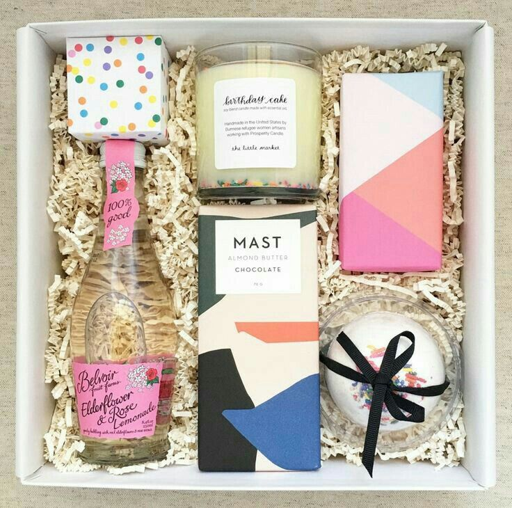 Great idea for Anniversary gifts | Birthday ideas | Pinterest ...