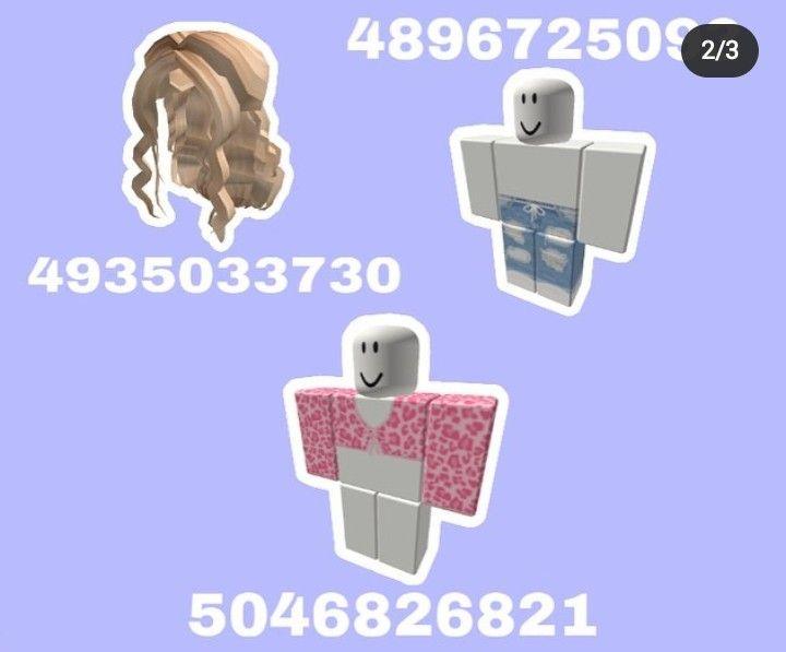Pin by iiplxms on bloxburg codes Roblox Coding Bloxburg