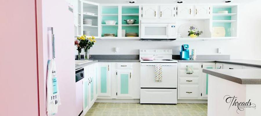 Murfreesboro, TN | Home decor, Home, Kitchen cabinets