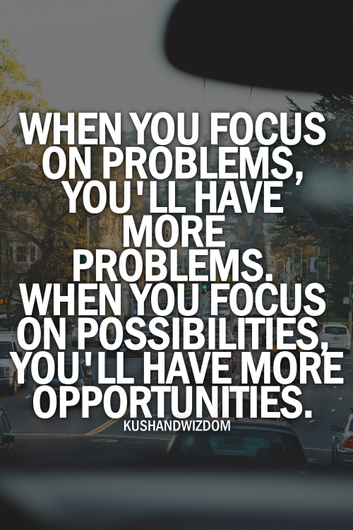 29 Motivational And Inspirational Picture Quotes Rachelle Luvs