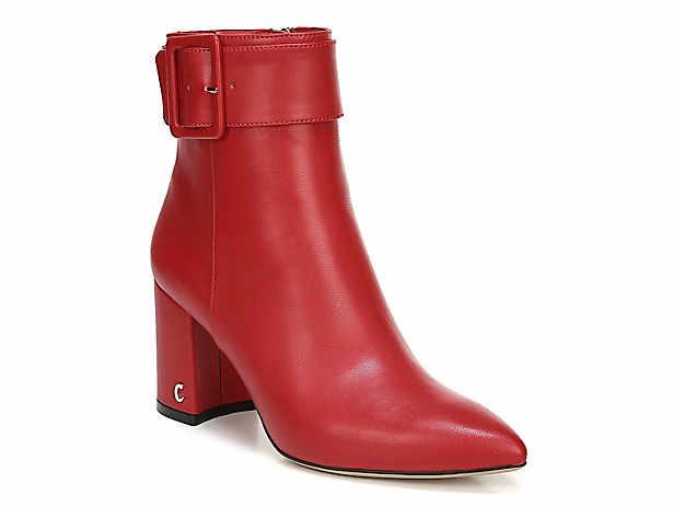 Dress boots women, Dress with boots