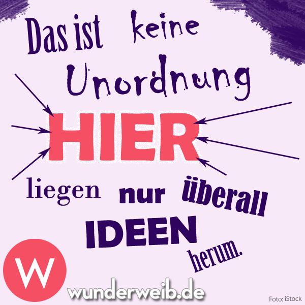 Spruch Des Tages Unsere Highlights Von Facebook Spruche Gluckliche Liebe Zitate Spruch Des Tages