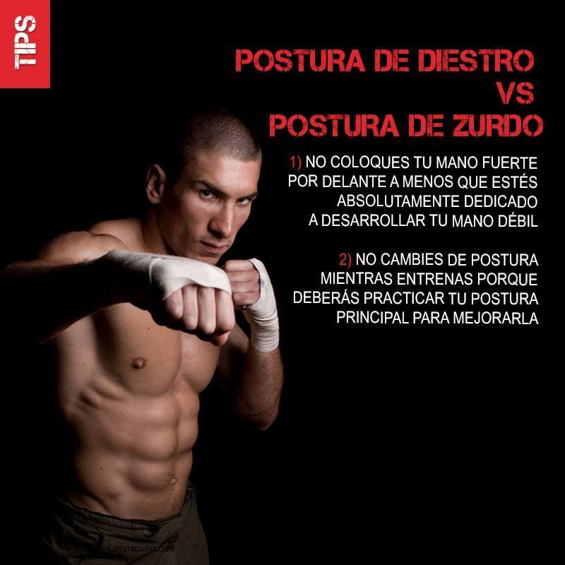 Cletoreyes Workout Boxeo Boxinggloves Box Tip Boxinglife Rutina De Boxeo Entrenamiento De Boxeo Boxeo Tecnicas