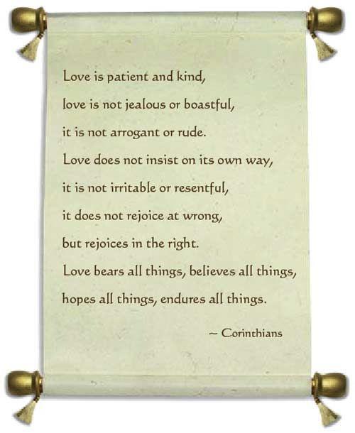 50th Wedding Anniversary Poems: Cards - Valentines / Love