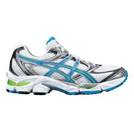 Buy Womens ASICS GEL-Cumulus 12 Running Shoe at Road Runner Sports ...