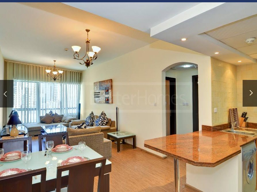 1 Bedroom Apartment Apm215255 Marina Diamond 5 Dubai Marina Dubai Http Www Bhomes Com Uae Short Term Renta Apartments In Dubai Furnished Apartment Home
