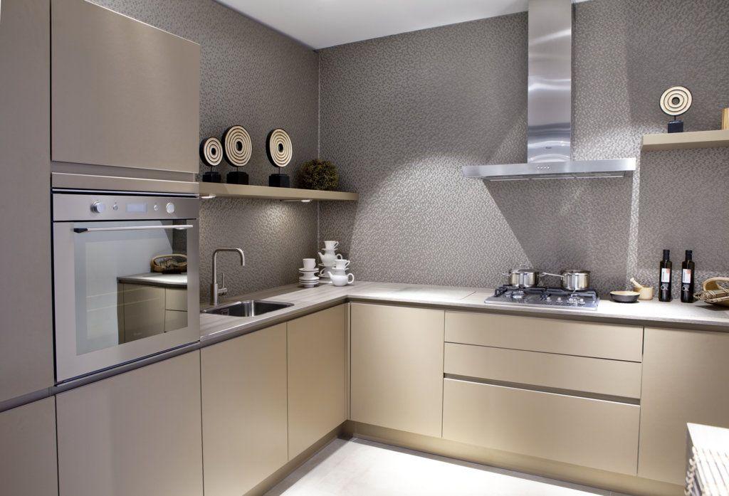De witte keuken is al jaren de meest populaire keukenopstelling - reddy küchen münster