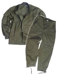 Bildergebnis für east german paratroopers