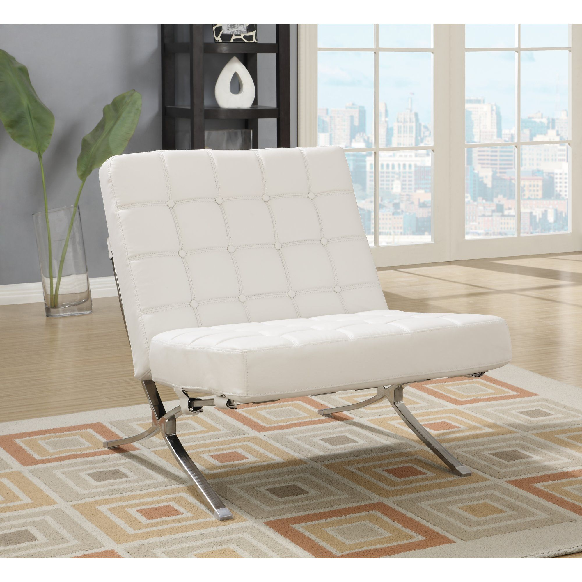 Lounge Chair Furniture Usa Modern Living Room Furniture And  # Muebles Saphire