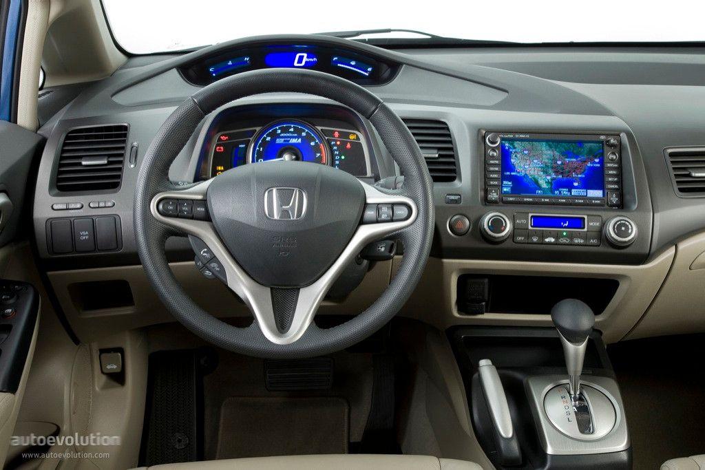 Honda Civic Sedan Us 2008 2015 Carros De Luxo Carros Carros Incriveis