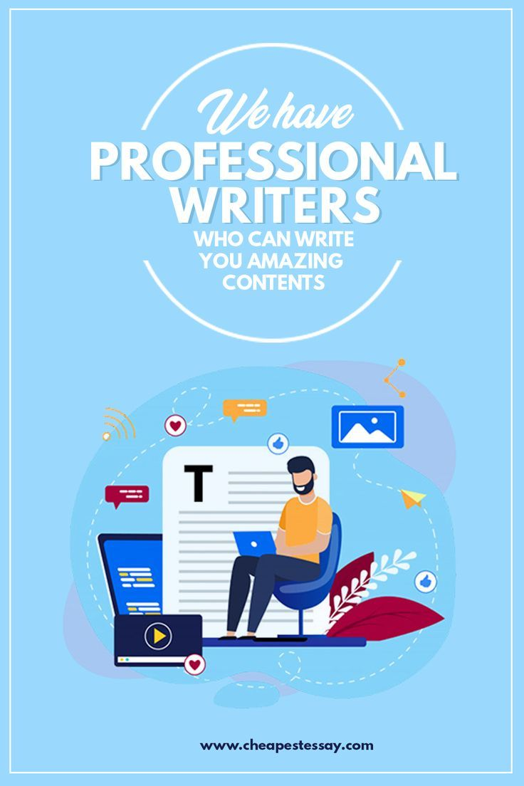 Cheap Essay Writing Service – Quality Papers at Low-priced $7