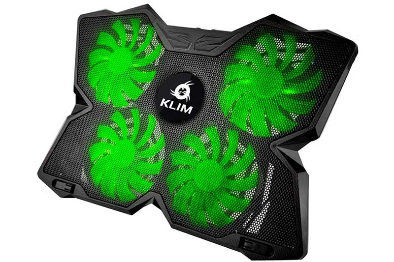 The 10 Best Laptop Cooling Pads In 2020 Laptop Cooling Pad Best