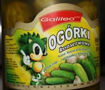 0b1f235d2c2f SONIC RIP-OFF pickle