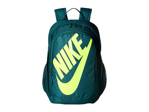 the best attitude 6ae5d 8793e NIKE Hayward Futura 2.0.  nike  bags  shoulder bags  hand bags  polyester