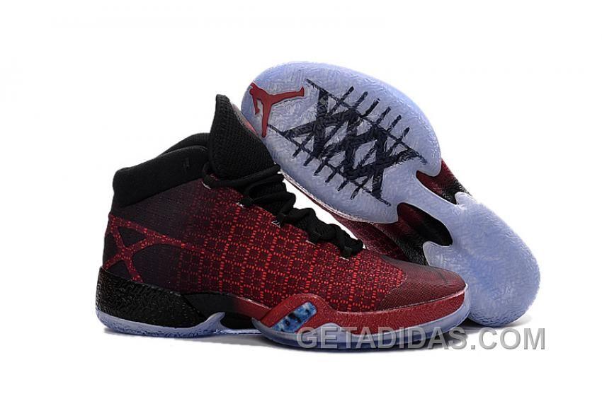 pretty nice 17a67 4eb4f 125 Best Air Jordan 30 images   Air jordan shoes, Cheap jordans, Nike air  jordans