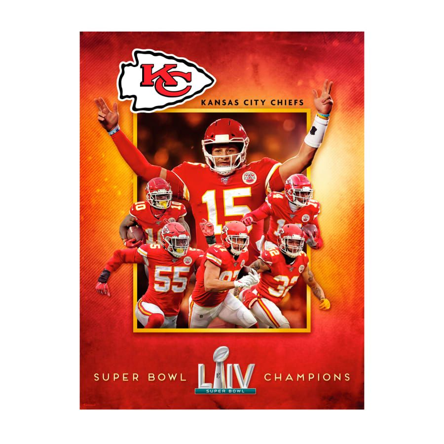 Wallpaper Kc Chiefs Photos In 2020 With Images Chiefs Wallpaper