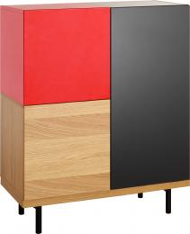 Bocksey Systeme De Rangement A Composer Decor Furniture Home Decor