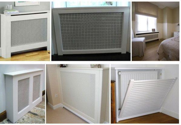 cache radiateur cache radiateur. Black Bedroom Furniture Sets. Home Design Ideas