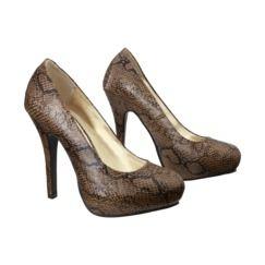 heels & pumps, shoes, women : Target