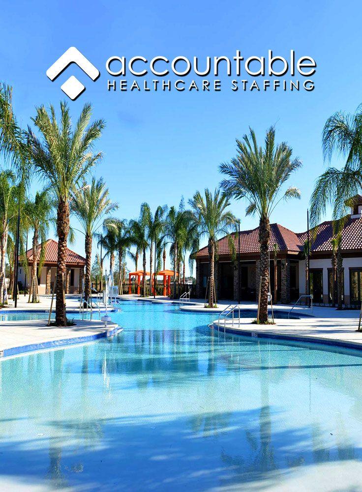 Certified nursing assistant long term care ltc