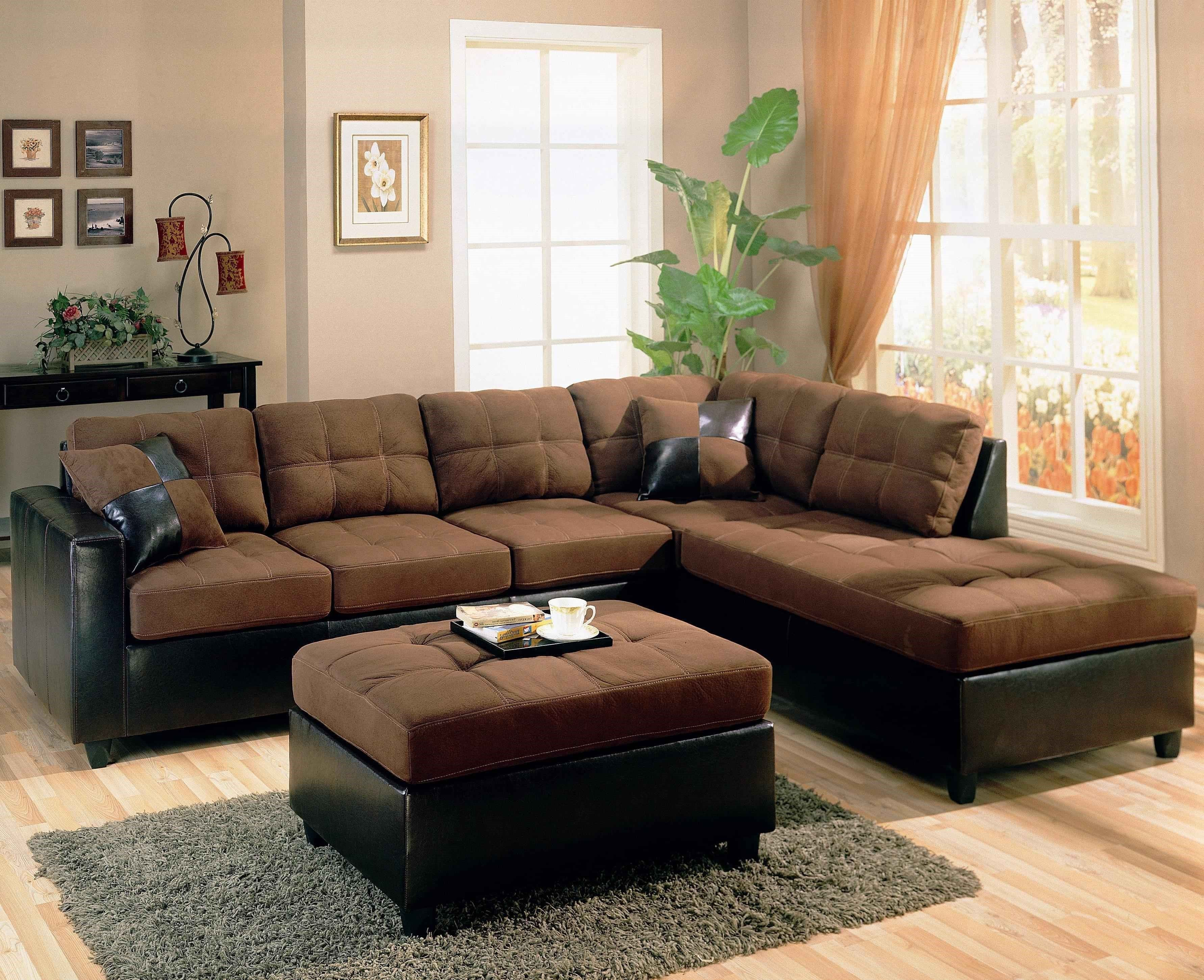 Sofa Designs For Small Living Rooms  Httpclubmaraton Beauteous Living Room Sofa Design Review