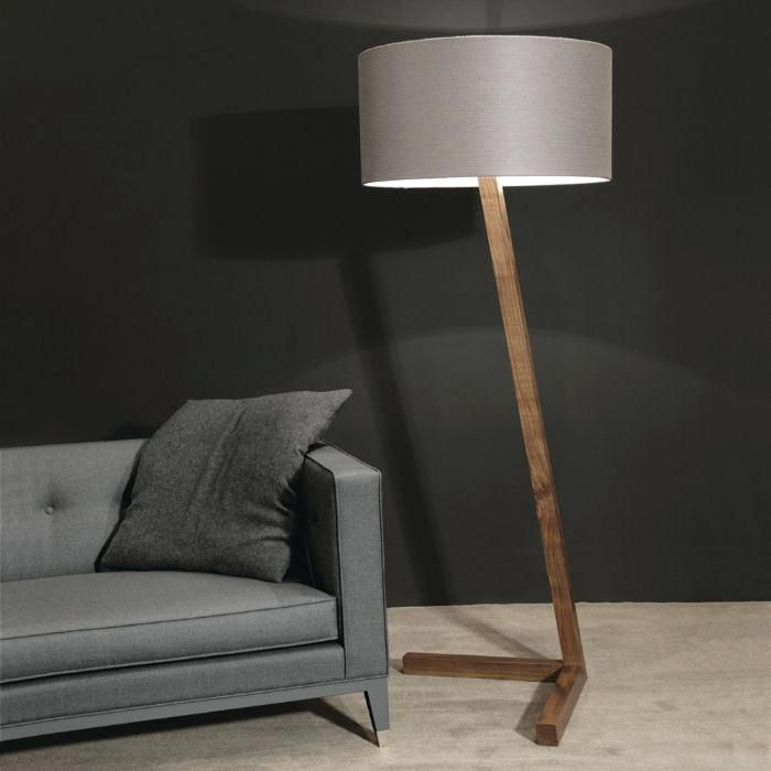 Floor lamps at target best cool ideas on lighting sculpture standing decorative