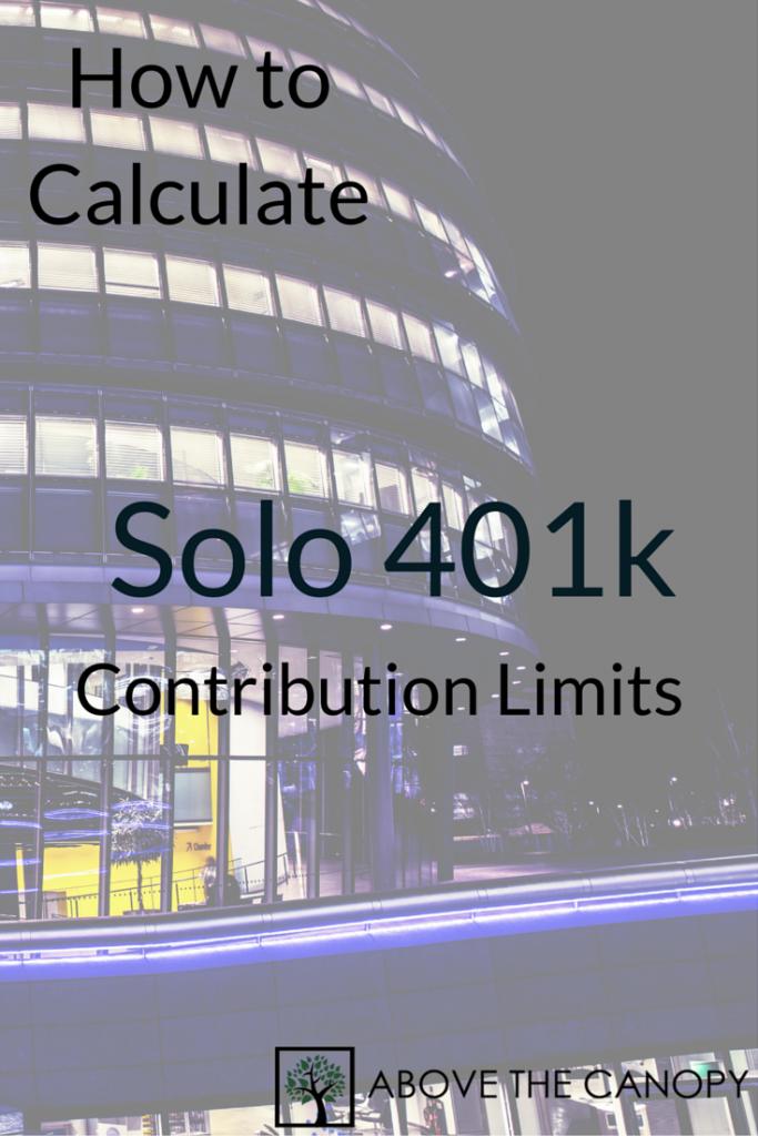 Best 401k Calculator 401k Calculator Financial Calculators Apply For Student Loans