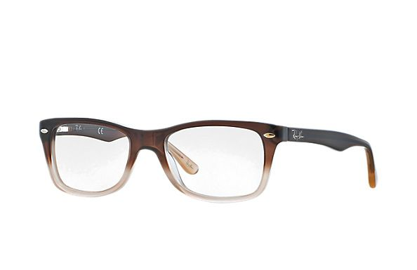ray ban spectacles online  Ban RB5228 Tortoise
