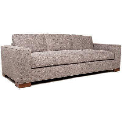 Jaxon Devata Deep Seated Sofa Deep Seated Sofa Sofa Luxury Sofa