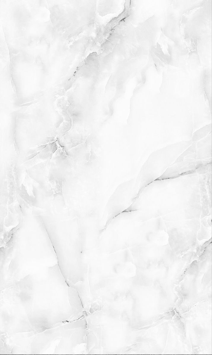 Marble wallpaper for iphone or android 🤍