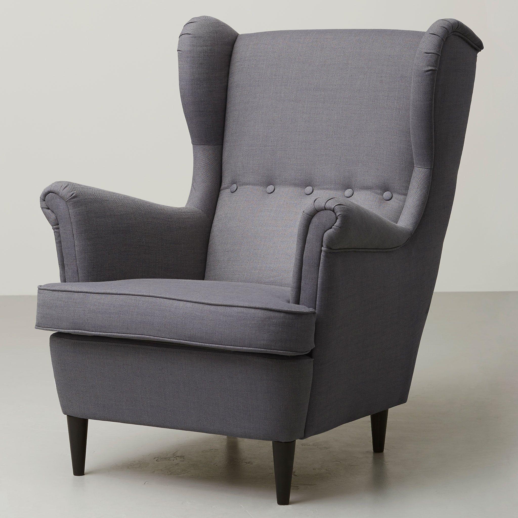 Cool Ikea Accent Chair Modern Dengan Gambar