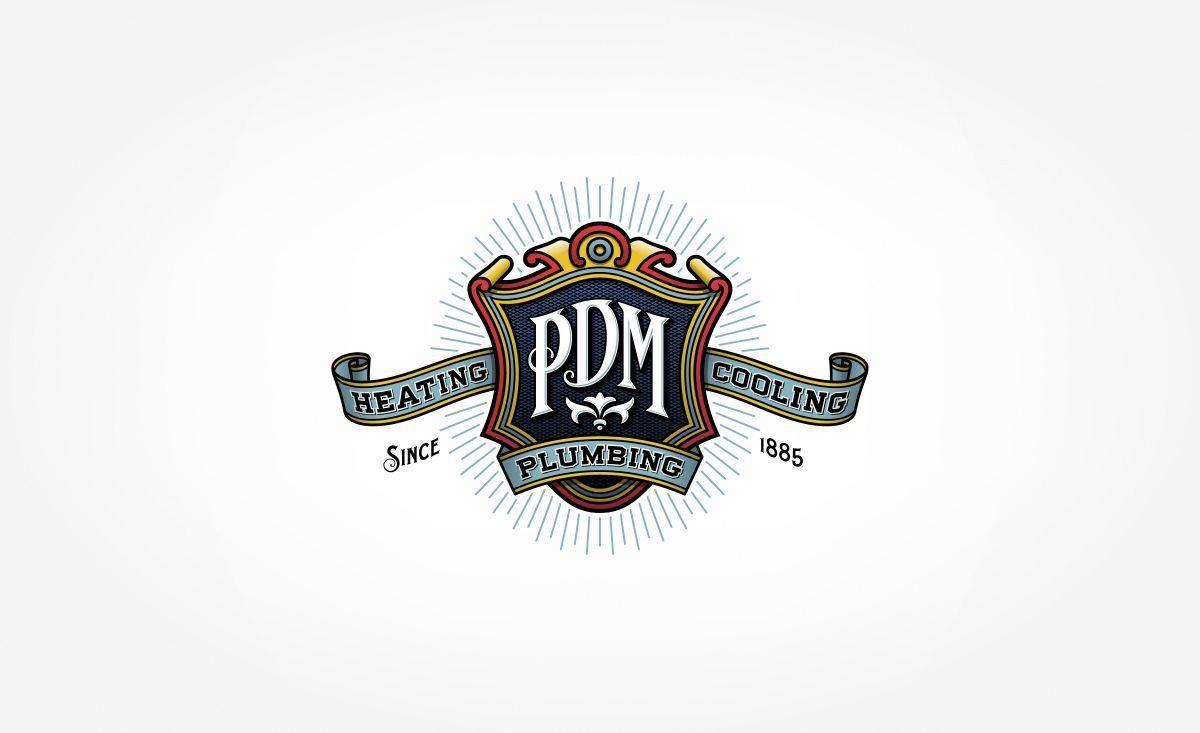 Pin On Plumbing Website