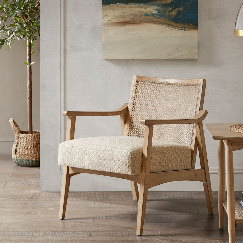 INK+IVY Kelly Accent Chair   Kohls   Armchair, Living room chairs ...