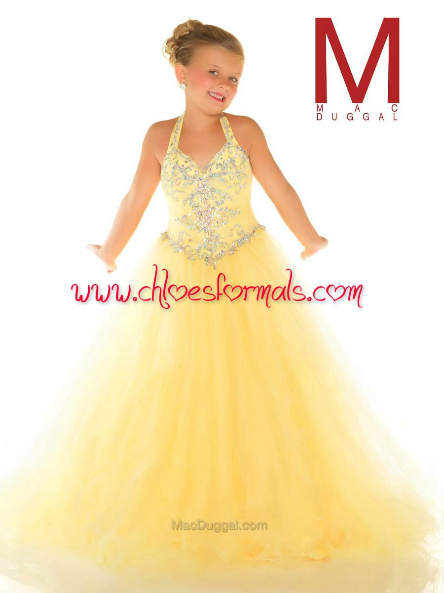 Sizes 2 - 14 | Style 48319S | Chloe's Choice Formals | 256.847.3323