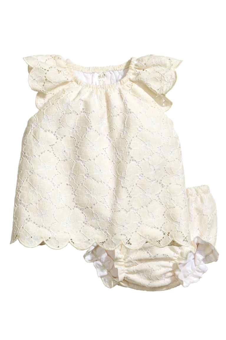 Robe avec culotte bouffante   Shopping BB ✘   Enfant, Robe et Culotte 4a238b2e1c8