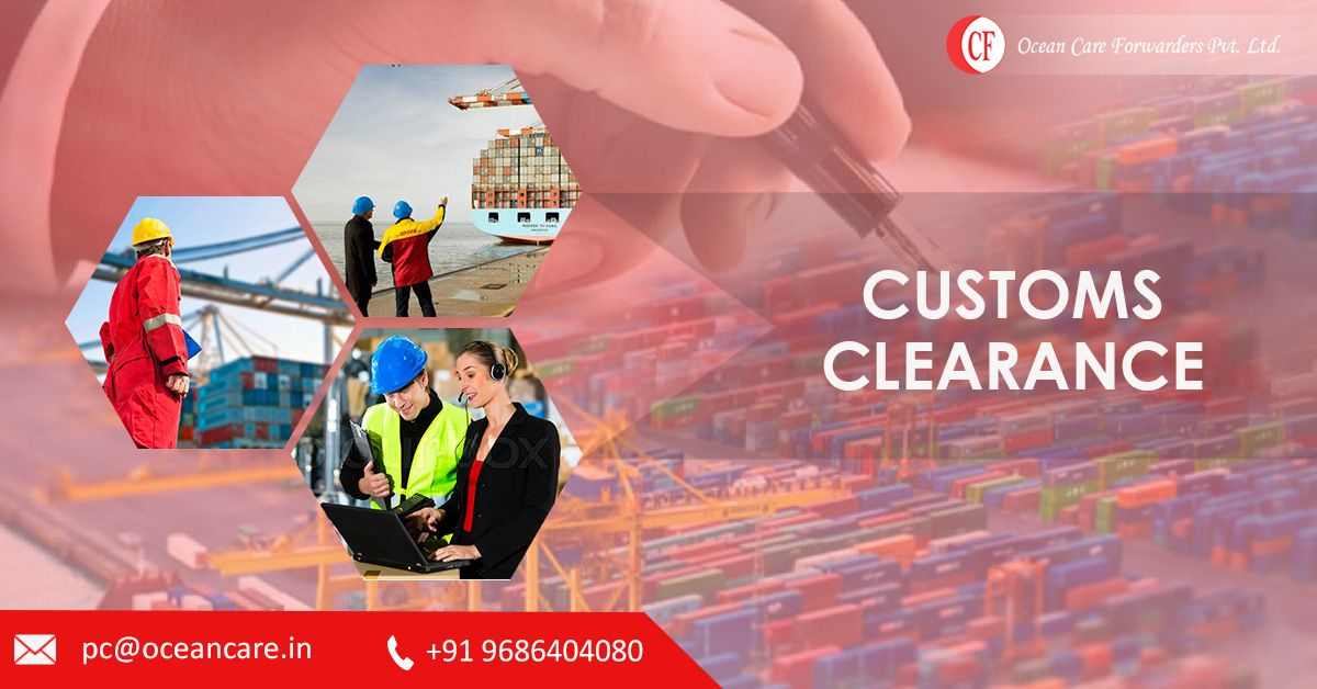 Forwarders Pvt. Ltd Freight forwarder, Service quality