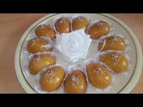 حلويات مروى للاعراس والمناسبات مقروط البيضة بالحليب ادوب في الفم لاول مرة في اليوتيوب Youtube Food Biscuits Waffles